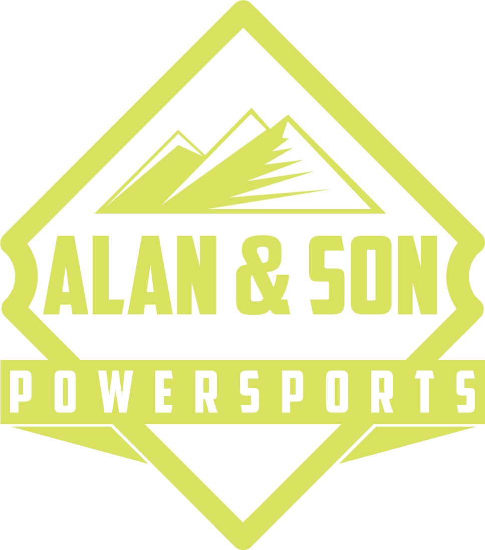 Alan & Son Powersports